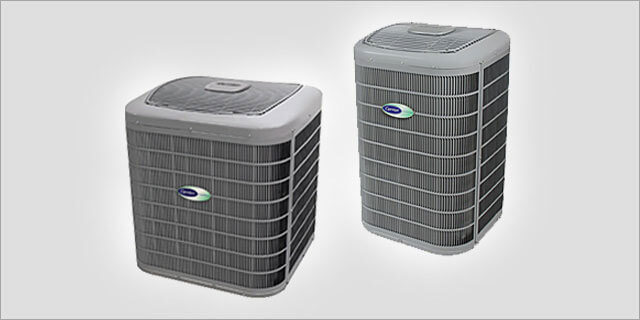 Air Conditioning Service Experts