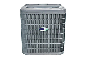 Air Conditioning System Sales