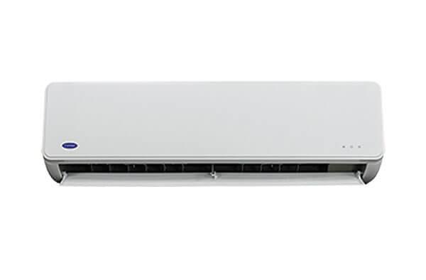 Carrier Ductless Mini-Split System Sales - Santa Clarita, Saugus