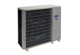 Saugus Heat Pump Sales